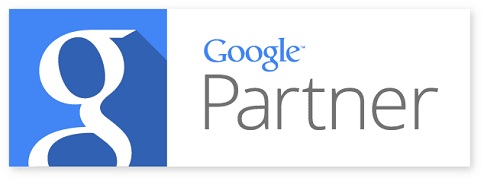 PartnerBadge Horizontal2