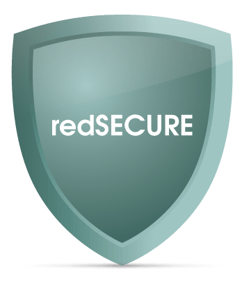redSECURE